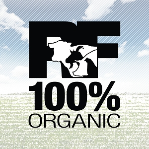 Reedy Fork Organic Farm - Tongue